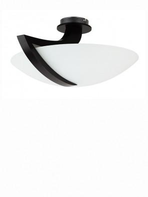 Plafon Vinci Black