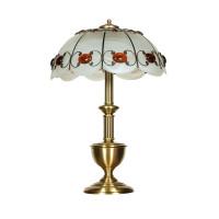 Lampa stołowa ASTER -  1PŁ DUŻA