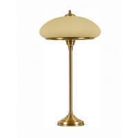 Lampa stołowa MIX 505 – 1PŁ