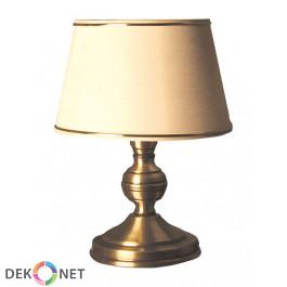 Lampa stołowa OKTAWIA -  1PŁ