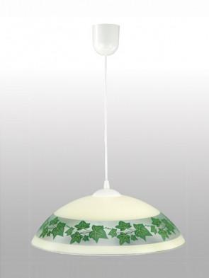 Lampa wisząca 013/E