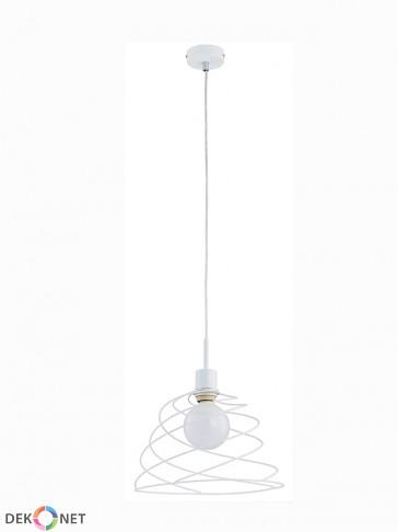 Lampa wisząca Fler 1