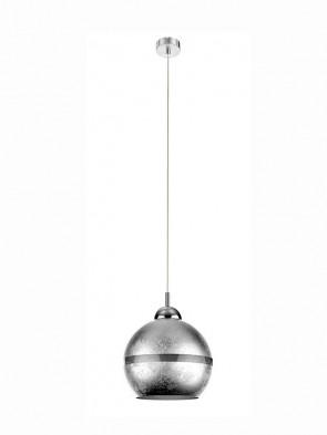 Lampa wisząca Lux Silver 1