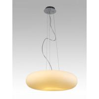 Lampa wisząca Opal 48