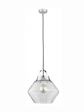 Lampa wisząca Ken II