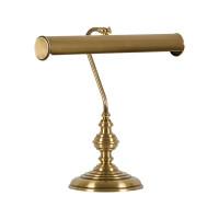 Lampa stołowa OBRAZ -  2PŁ