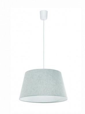 Lampa wisząca 456/D