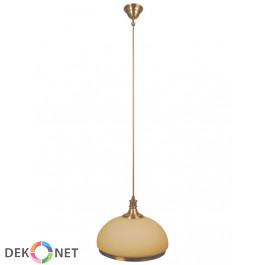 Lampa wisząca MEWA - 1PŁ