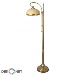 Lampa podłogowa BERYL - 1PŁ