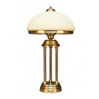 Lampa stołowa duża 468 – 1PŁ