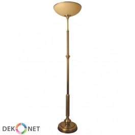 Lampa podłogowa OLIMP -  1PŁ