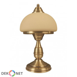 Lampa stołowa MEWA -  1PŁ