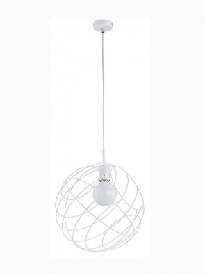 Lampa wisząca Kamer 1