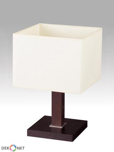 Lampka mała Karmen