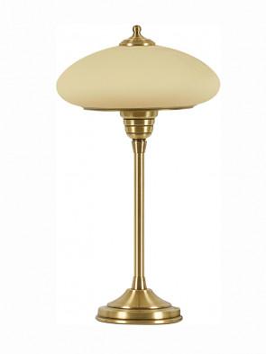 Lampa stołowa MIX 506 – 1PŁ