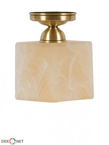 Lampa belka Trefl - 1 płomienna