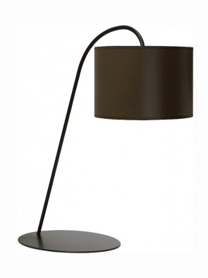 Lampa biurkowa ALICE BROWN I S