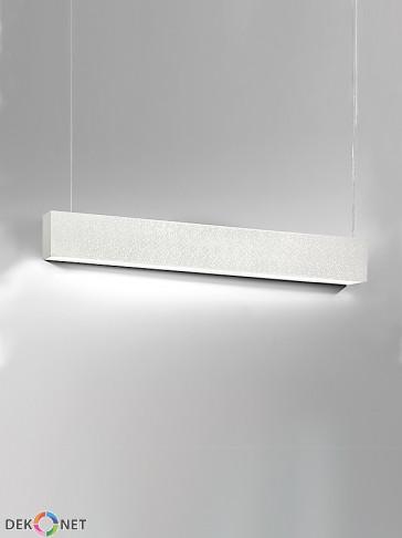 Lampa wisząca STONE MOSAIC WHITE