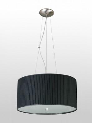 Lampa wisząca Cortina 3