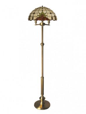 Lampa podłogowa ATOS -  3PŁ