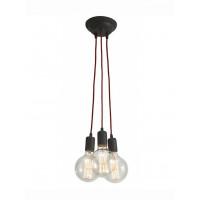 Lampa wisząca Modern 3