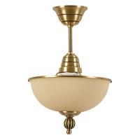 Lampa ampla NEPTUN - 1PŁ