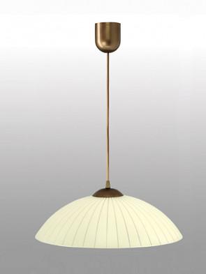 Lampa wisząca 013/B