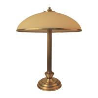 Lampa stołowa OLIMP -  2PŁ
