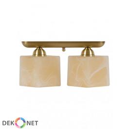 Lampa/Belka TREFL -  2PŁ