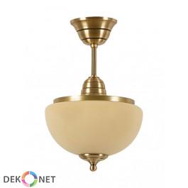 Lampa PALERMO AMPLA -  1PŁ