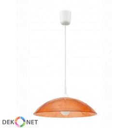 Lampa wisząca 012/C