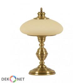 Lampa stołowa TERMOLI -  1PŁ