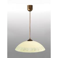 Lampa wisząca 013/F