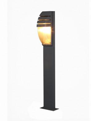 Lampa stojąca MISTRAL I