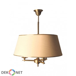Lampa wisząca OKTAWIA 1 -  3PŁ
