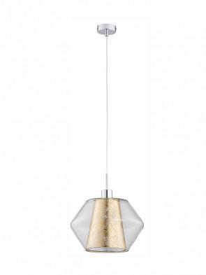 Lampa wisząca Rodes 1