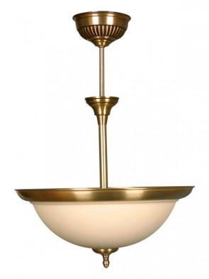 Lampa Orion ampla -  2 płomienna