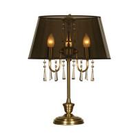 Lampa stołowa LUIZA -  3PŁ