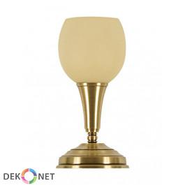 Lampa stołowa DELTA – 1PŁ