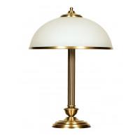 Lampa stołowa duża DALIA – 1PŁ