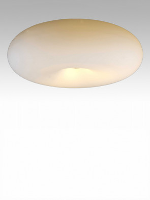 Plafon Opal 48