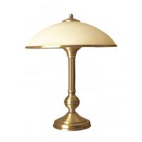 Lampa stołowa TOPAZ DUŻA - 1PŁ