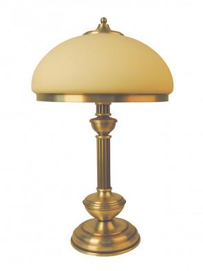 Lampa stołowa duża 353 – 1PŁ