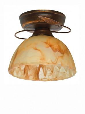 Lampa sufitowa 444/A