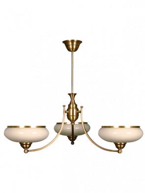 Lampa wisząca URAN -  3PŁ