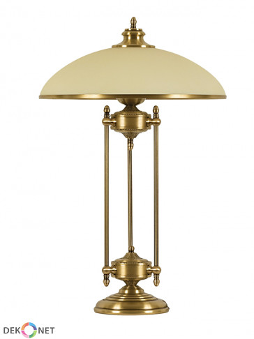 Lampa stołowa MIX 507 – 2PŁ