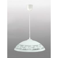 Lampa wisząca 013/D