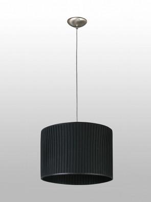 Lampa wisząca Cortina 1