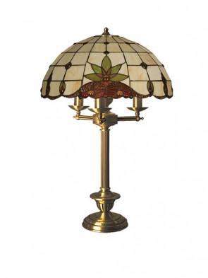 Lampa stołowa ATOS -  3PŁ