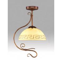 Lampa wisząca Greka 1_08